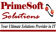 PrimeSoft Solutions (K) Ltd
